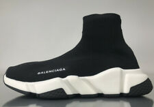 balenciaga false