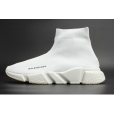 balenciaga outlet