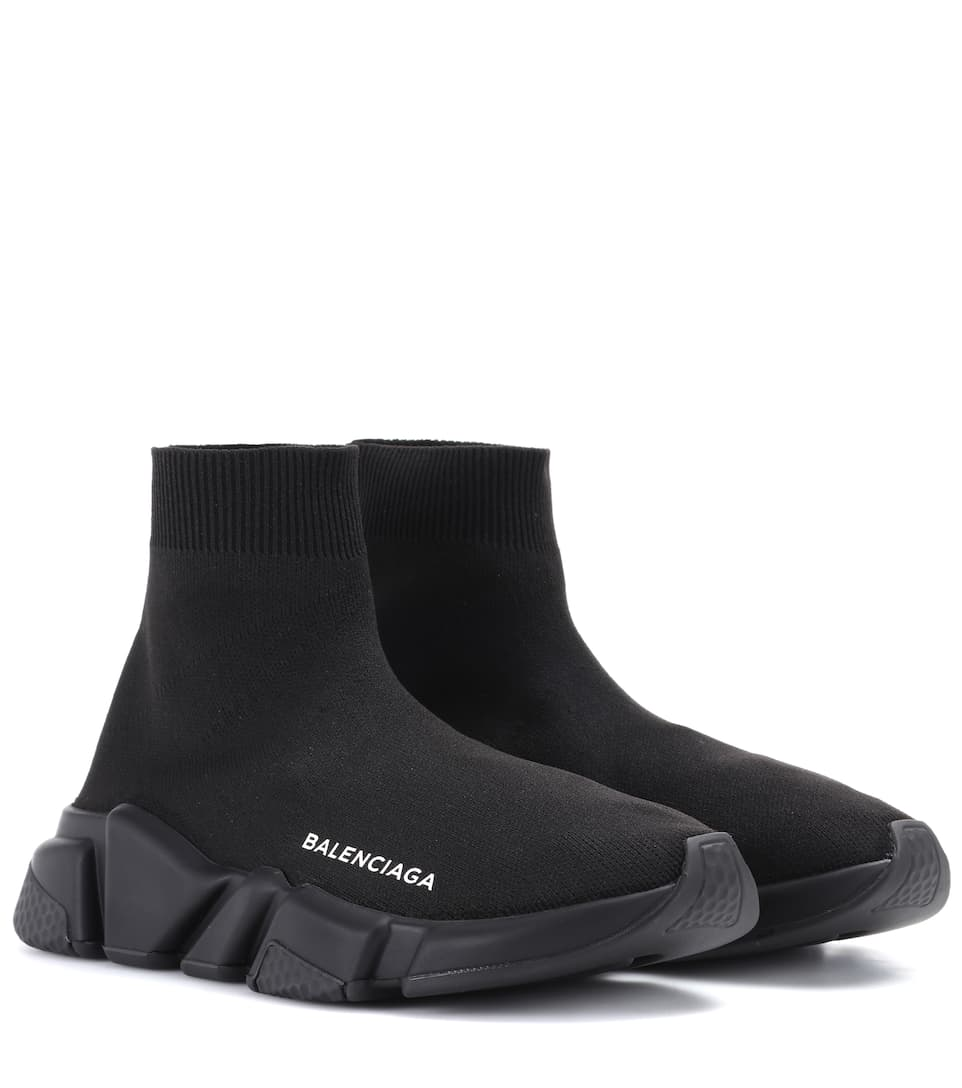 balenciaga speed