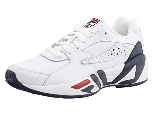 fila on amazon