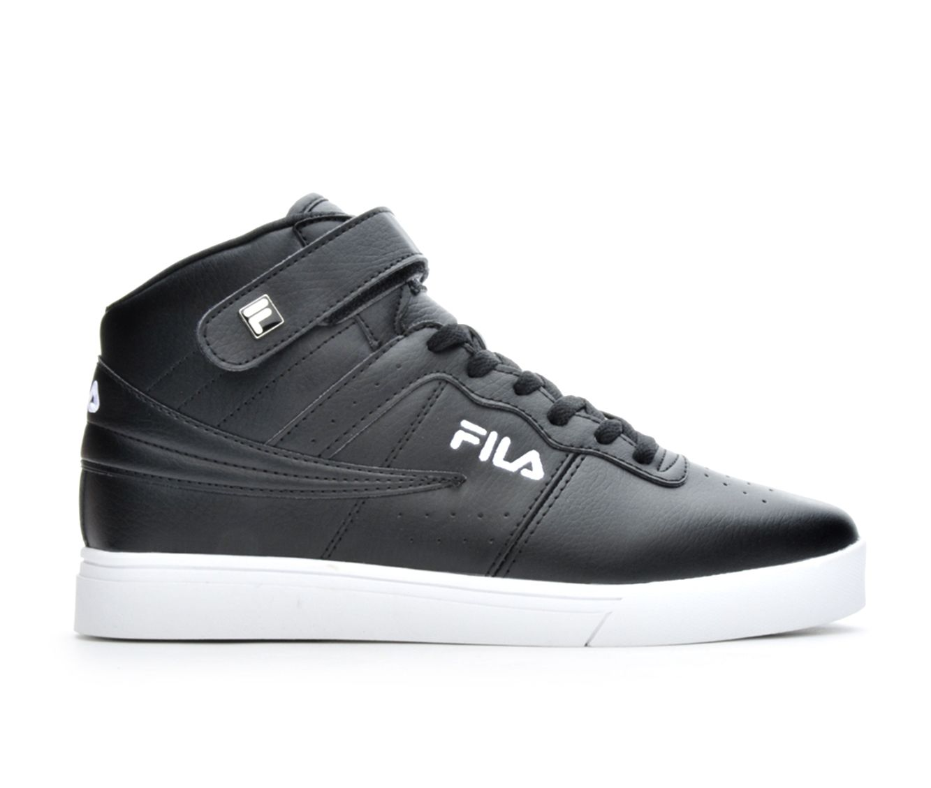 scarpe fila foot locker