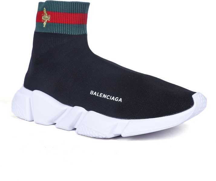 speed trainer balenciaga